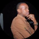 Kenya S. Avatar